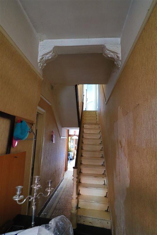 Image 10 : Maison à 4180 HAMOIR (Belgique) - Prix 139.000 €