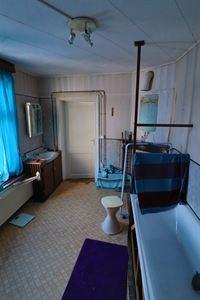 Image 11 : Maison à 4180 HAMOIR (Belgique) - Prix 139.000 €