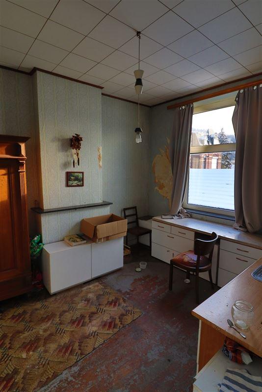 Image 12 : Maison à 4180 HAMOIR (Belgique) - Prix 139.000 €