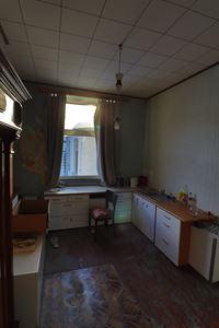 Image 13 : Maison à 4180 HAMOIR (Belgique) - Prix 139.000 €