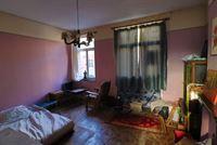 Image 14 : Maison à 4180 HAMOIR (Belgique) - Prix 139.000 €