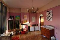 Image 15 : Maison à 4180 HAMOIR (Belgique) - Prix 139.000 €