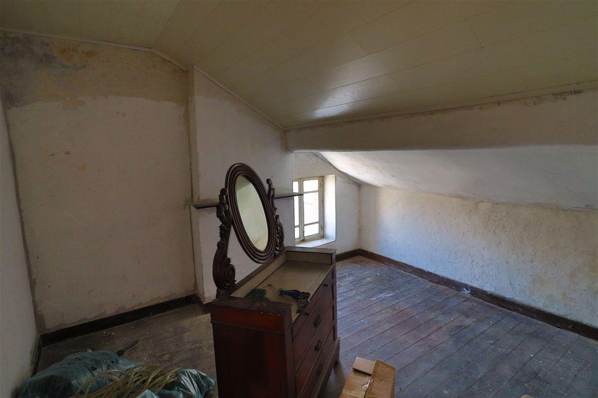 Image 16 : Maison à 4180 HAMOIR (Belgique) - Prix 139.000 €