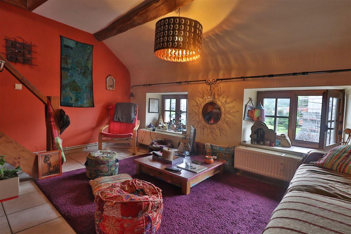 Image 3 : Appartement à 5580 ROCHEFORT (Belgique) - Prix 550 €