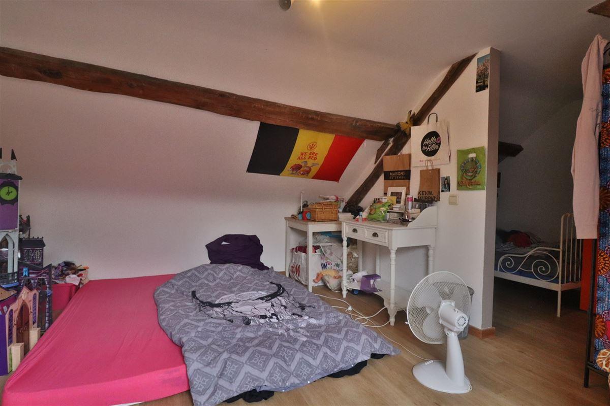 Image 7 : Appartement à 5580 ROCHEFORT (Belgique) - Prix 550 €