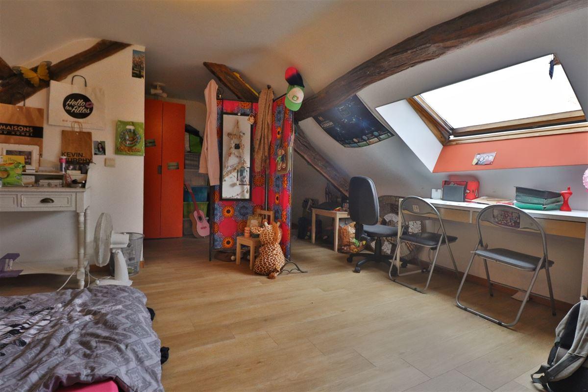 Image 8 : Appartement à 5580 ROCHEFORT (Belgique) - Prix 550 €