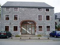 Image 10 : Appartement à 5580 ROCHEFORT (Belgique) - Prix 550 €
