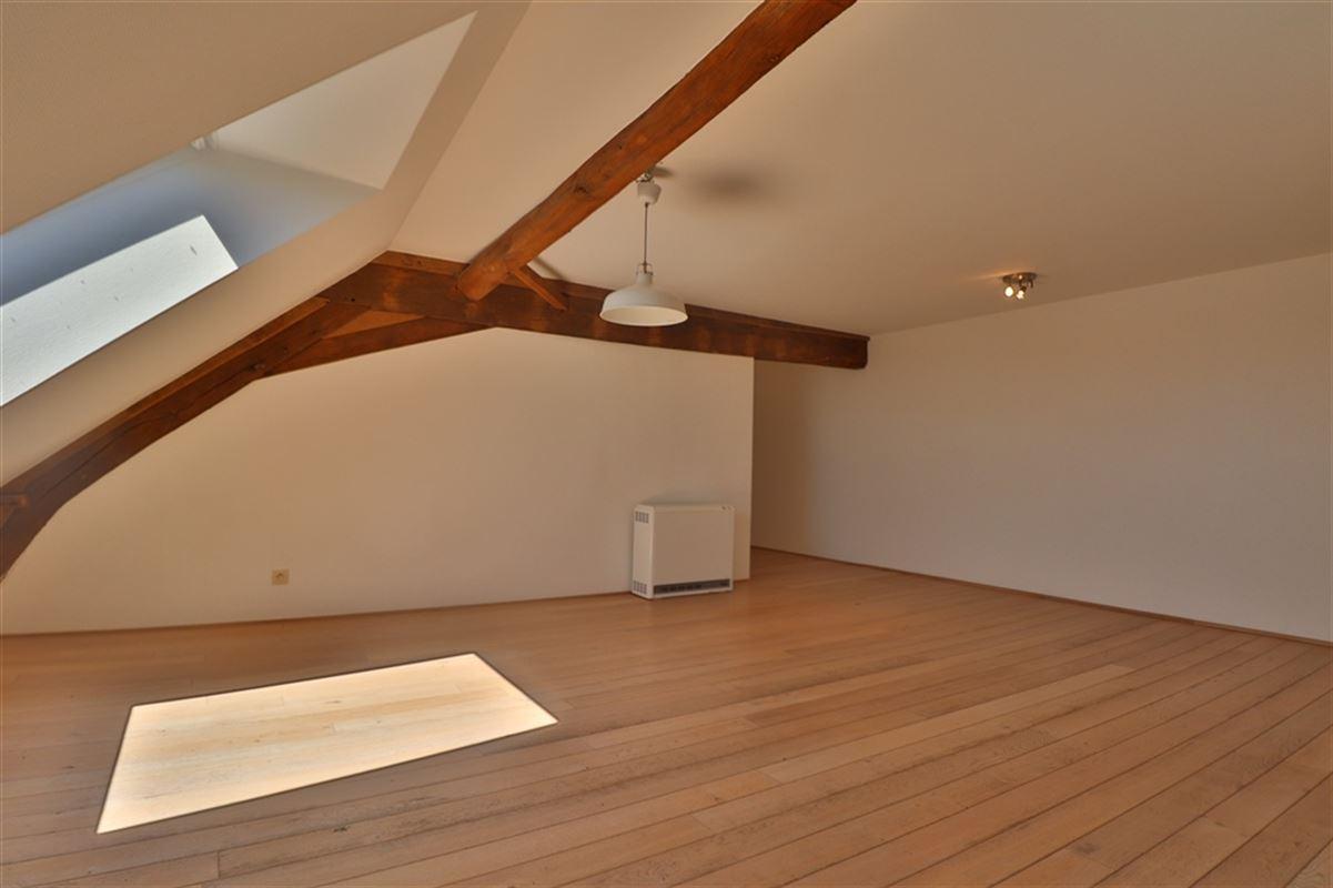 Image 1 : Appartement à 6840 NEUFCHÂTEAU (Belgique) - Prix Prix sur demande