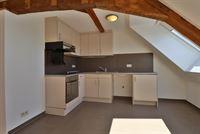 Image 3 : Appartement à 6840 NEUFCHÂTEAU (Belgique) - Prix Prix sur demande