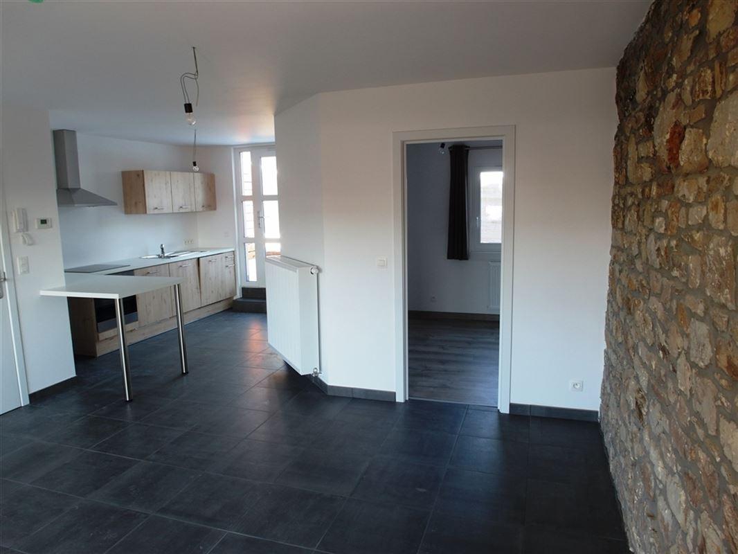 Image 1 : Appartement à 6997 EREZÉE (Belgique) - Prix 700 €