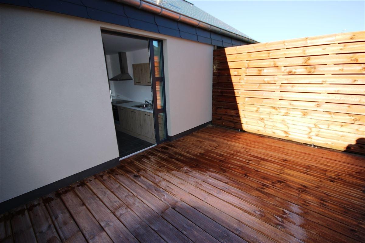 Image 2 : Appartement à 6997 EREZÉE (Belgique) - Prix 700 €