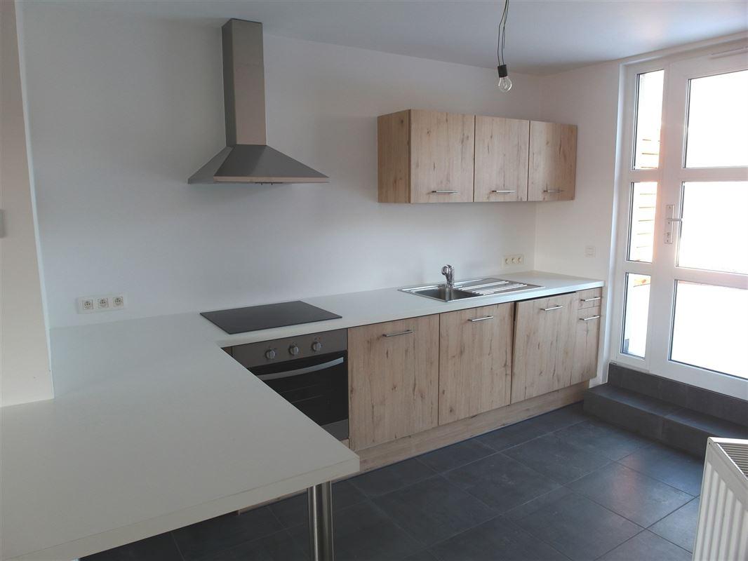 Image 3 : Appartement à 6997 EREZÉE (Belgique) - Prix 700 €
