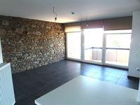 Image 4 : Appartement à 6997 EREZÉE (Belgique) - Prix 700 €