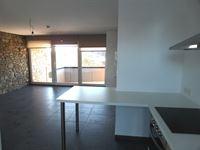 Image 5 : Appartement à 6997 EREZÉE (Belgique) - Prix 700 €