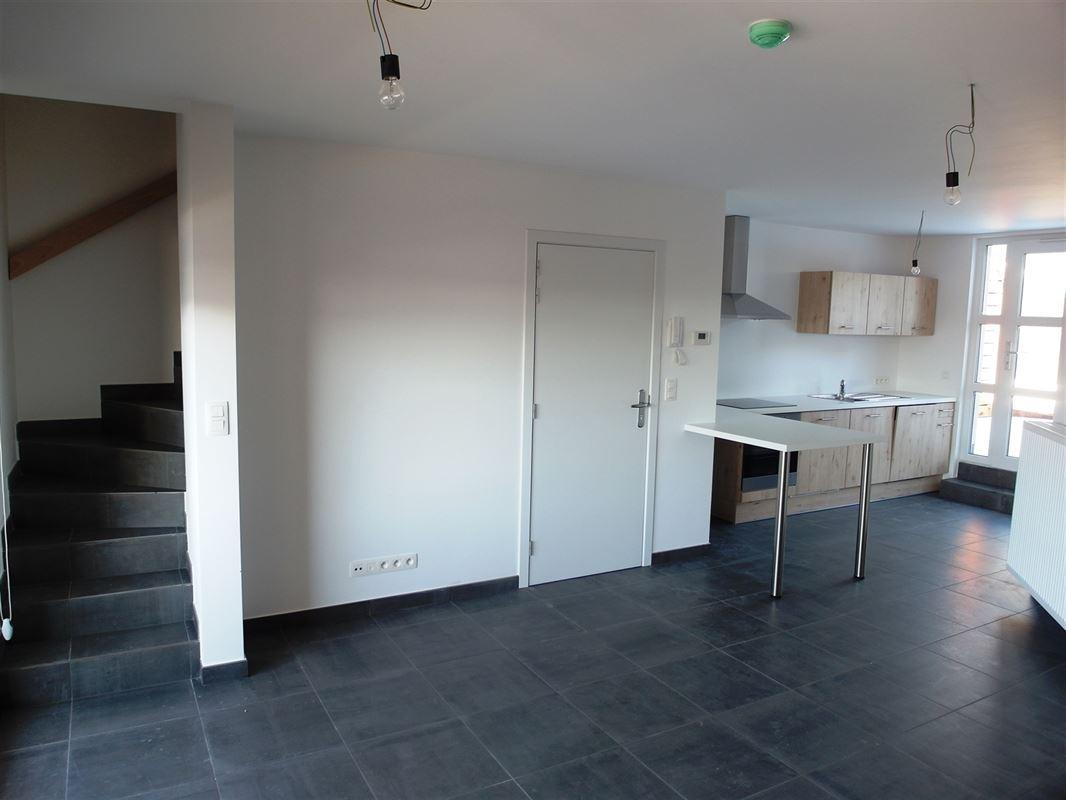 Image 7 : Appartement à 6997 EREZÉE (Belgique) - Prix 700 €