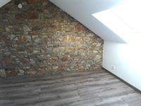 Image 8 : Appartement à 6997 EREZÉE (Belgique) - Prix 700 €