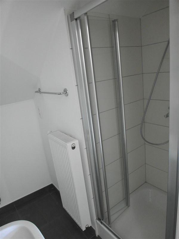 Image 10 : Appartement à 6997 EREZÉE (Belgique) - Prix 700 €