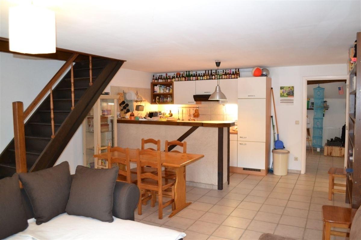 Image 2 : Appartement à 5580 ROCHEFORT (Belgique) - Prix 550 €