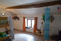 Image 6 : Appartement à 5580 ROCHEFORT (Belgique) - Prix 550 €
