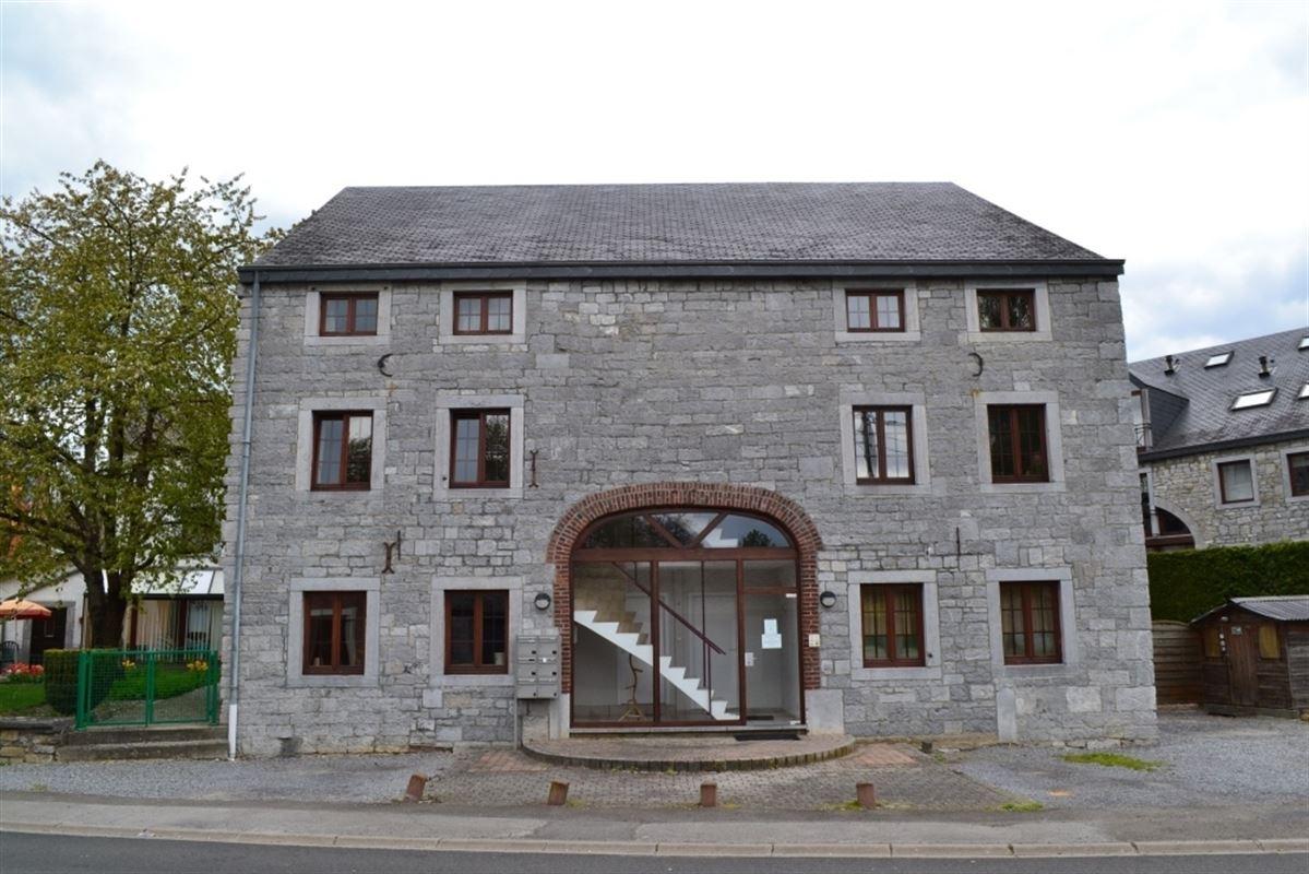 Image 9 : Appartement à 5580 ROCHEFORT (Belgique) - Prix 550 €