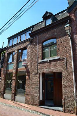 Immeuble à appartements à 6900 MARCHE-EN-FAMENNE (Belgique) - Prix 250.000 €