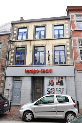 Immeuble mixte à 6900 MARCHE-EN-FAMENNE (Belgique) - Prix