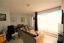 Appartement à 6900 MARCHE-EN-FAMENNE (Belgique) - Prix 170.000 €
