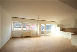 Appartement à 6900 MARCHE-EN-FAMENNE (Belgique) - Prix 600 €