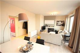 Penthouse à 6900 MARCHE-EN-FAMENNE (Belgique) - Prix