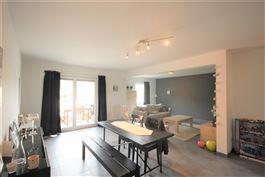 Appartement à 6990 HOTTON (Belgique) - Prix