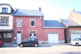 Maison à 6953 FORRIÈRES (Belgique) - Prix 189.000 €