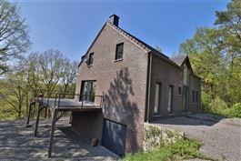 Maison à 6940 BARVAUX-SUR-OURTHE (Belgique) - Prix 385.000 €