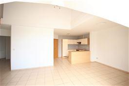 Appartement à 6900 MARCHE-EN-FAMENNE (Belgique) - Prix 690 €