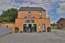 Maison à 5377 SOMME-LEUZE (Belgique) - Prix 339.000 €