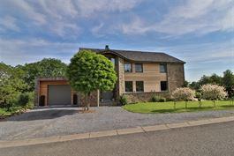 Maison à 6997 EREZÉE (Belgique) - Prix 425.000 €