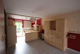 Appartement à  MARCHE-EN-FAMENNE (Belgique) - Prix 550 €