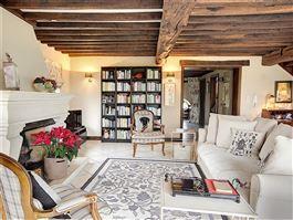 Appartement à 5377 BAILLONVILLE (Belgique) - Prix 249.000 €