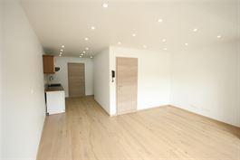 Appartement à 6980 LA ROCHE-EN-ARDENNE (Belgique) - Prix 420 €