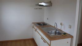 Dernier étage à 6900 MARCHE-EN-FAMENNE (Belgique) - Prix 425 €