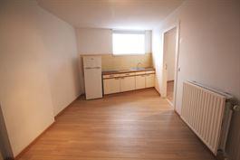 Appartement ordinaire à 6900 MARCHE-EN-FAMENNE (Belgique) - Prix 365 €