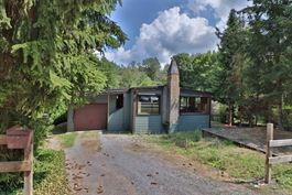 Maison à 6940 DURBUY (Belgique) - Prix