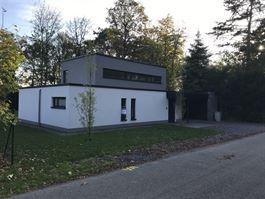 Villa à 6900 MARCHE-EN-FAMENNE (Belgique) - Prix