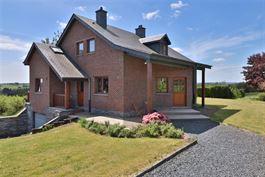 Maison à 6660 Nadrin (Belgique) - Prix 388.000 €