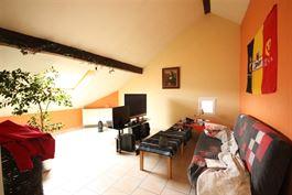 Appartement à 6990 HOTTON (Belgique) - Prix 90.000 €