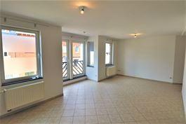 Appartement à 6900 MARLOIE (Belgique) - Prix 630 €