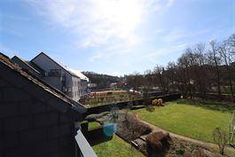 Appartement ordinaire à 5580 ROCHEFORT (Belgique) - Prix 625 €