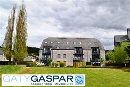 Appartement à 5580 ROCHEFORT (Belgique) - Prix 650 €