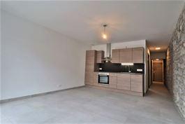 Appartement à 6900 MARCHE-EN-FAMENNE (Belgique) - Prix