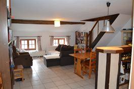 Appartement à 5580 ROCHEFORT (Belgique) - Prix 550 €