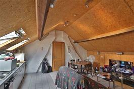 Flat/studio à 6900 MARCHE-EN-FAMENNE (Belgique) - Prix 450 €